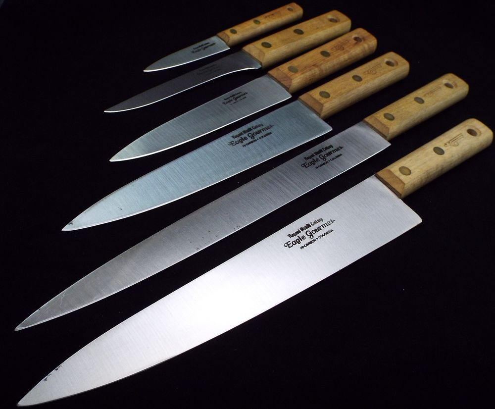 new carbon steel vintage razor sharp choose regent sheffield eagle