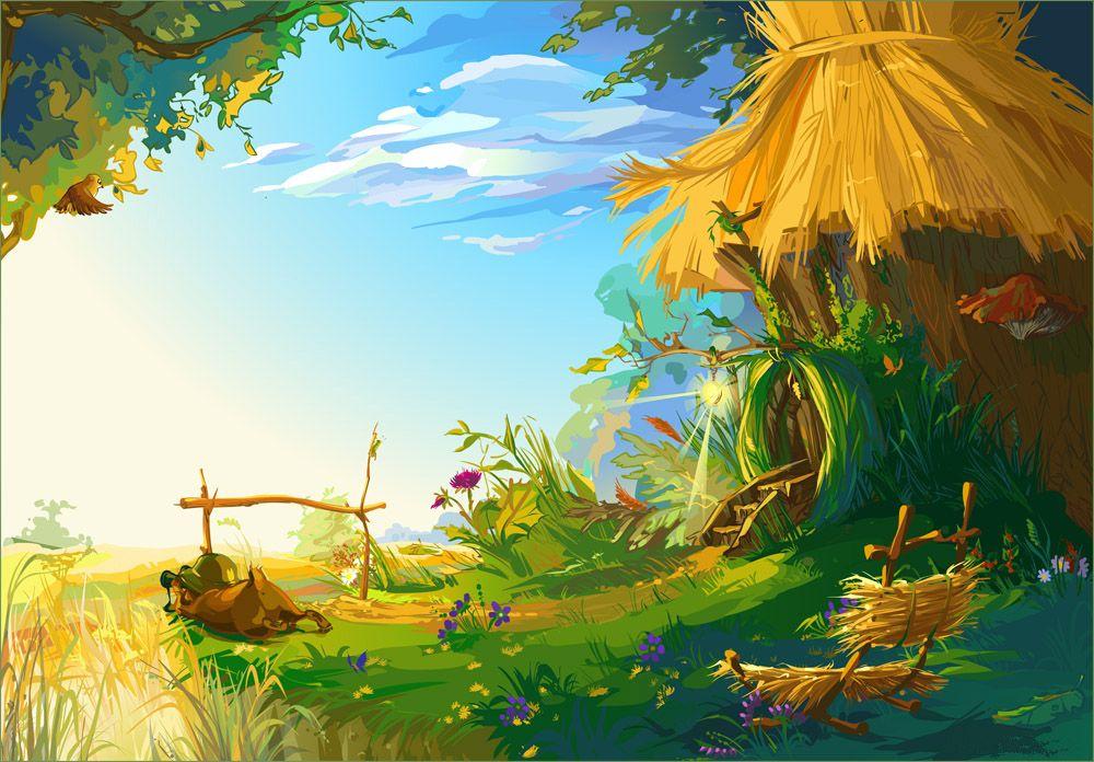 Amazing Cartoon Hd Wallpapers 1080p Just Pics Pinterest