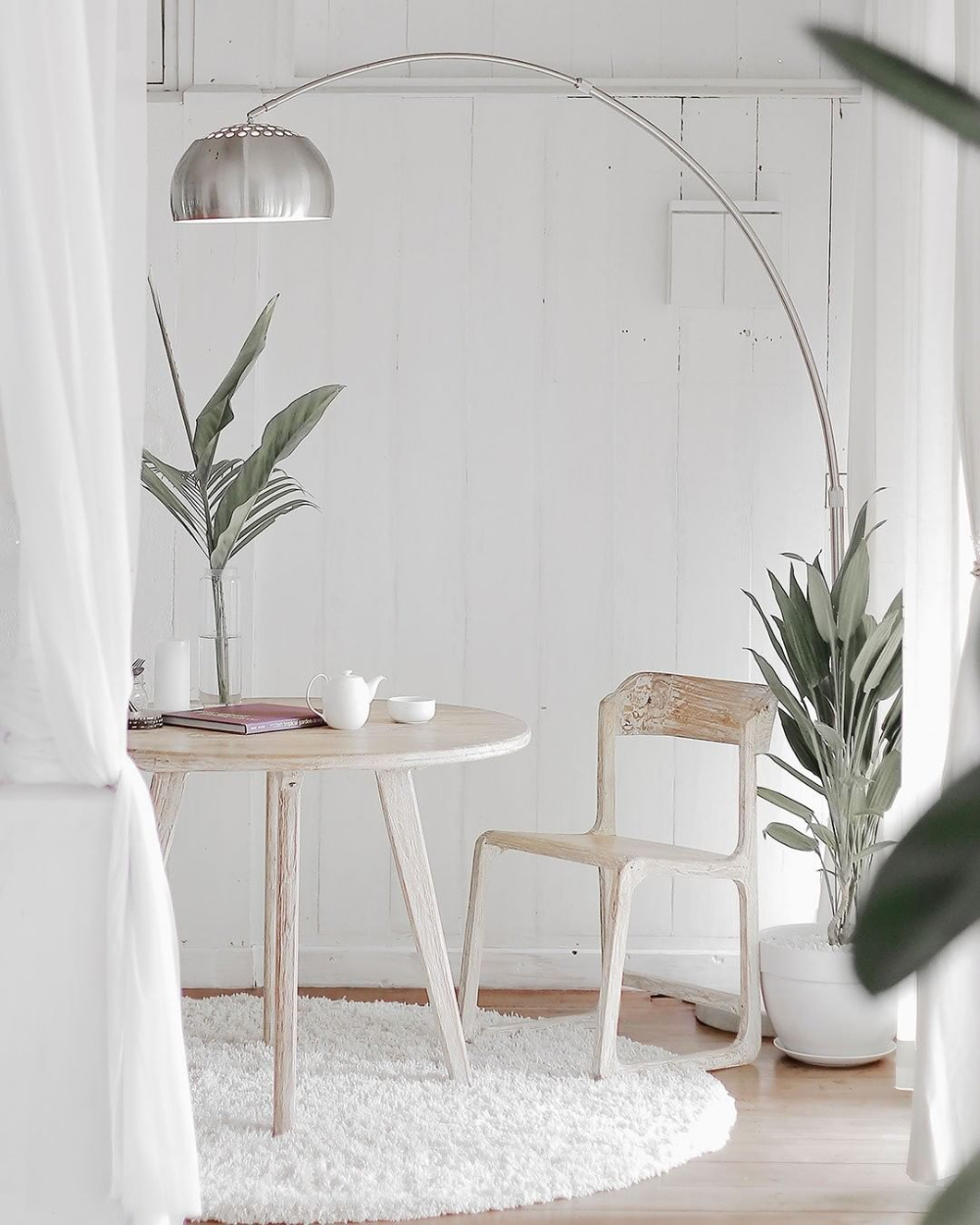 Athos Studio Curated Design Athosstudio Instagram Photos And Videos In 2020 Interior Design Pictures Room Decor Living Room Decor