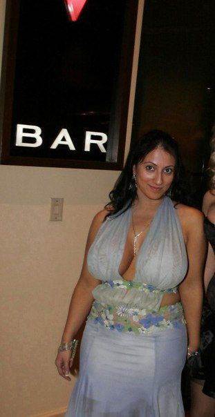 Follow Me On Tumblr  Desi Hot  Boobs, Curvy, Curves-5812