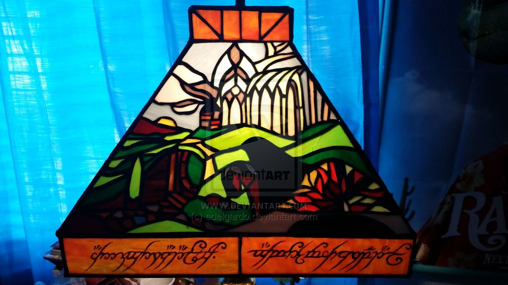 http://middleearthnews.com/wp-content/uploads/2014/09/lord_of_the_rings_stained_glass_lamp_by_adelgardo-d7vpzl6.jpg