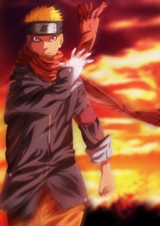 500 Naruto Ideas In 2020 Naruto Naruto Wallpaper Wallpaper Naruto Shippuden