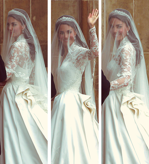 Her Royal Highness Kate Middleton Wedding Royal Wedding Dress Middleton Wedding