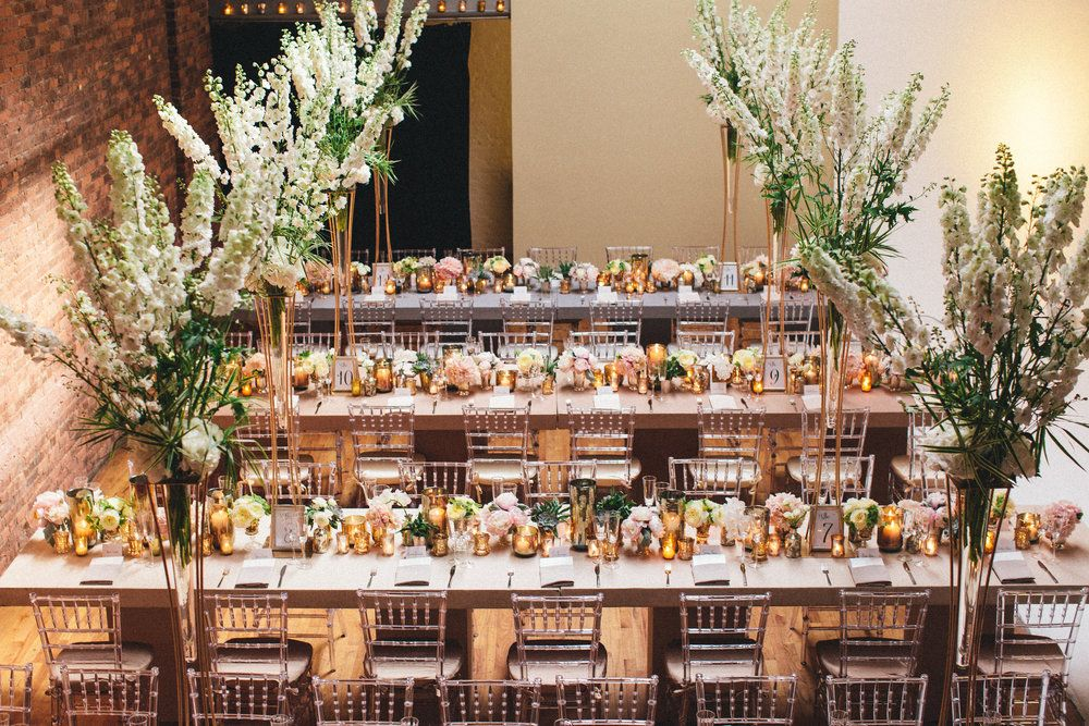 Pin by Lauren Marks on Wedding Event space, Party venues