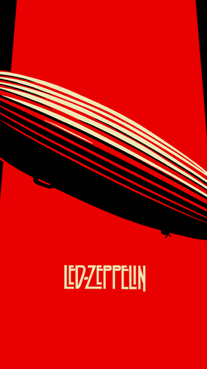 Led Zeppelin Wallpaper Android Group Pictures 65 Led Zeppelin