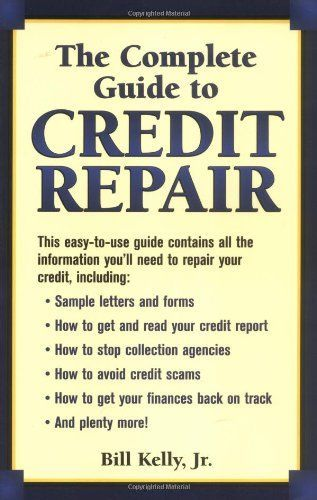 financepins/the-complete-guide-to-credit-repair/ With - book report sample