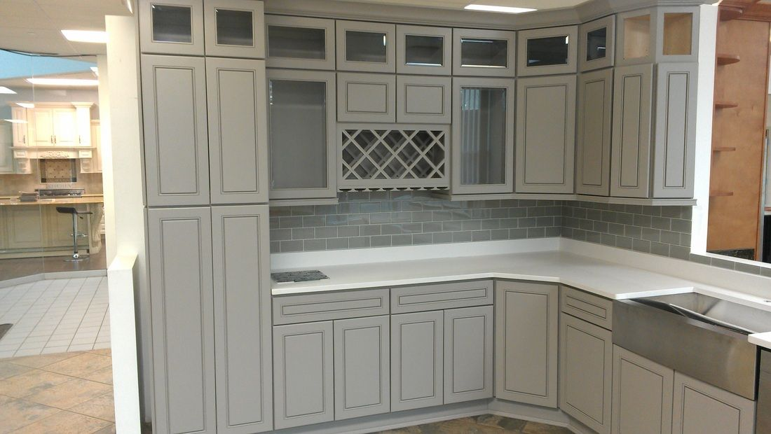 Tlc Kitchen Cabinets Kitchen Cabinets Kitchen Cabinet Door
