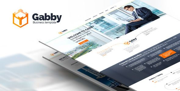 Review Gabby - PSD website. Desktop and Mobile versionWe provide you all shopping site and all informations in our go to store link. You will see low prices on