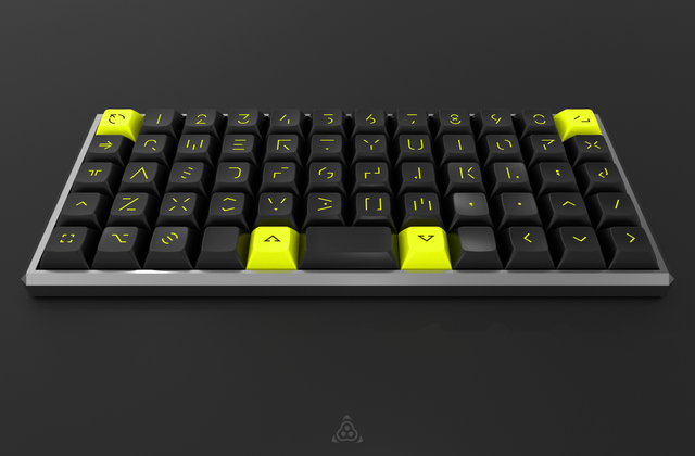 reddit: the front page of the internet | Keyboards in 2019