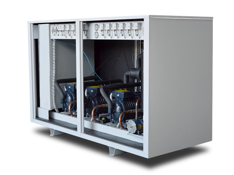 Pin by Enercolduae on Air Conditioning Suppliers Dubai