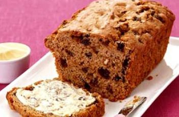 How To Make Low Fat Dry Fruit Cake English Urdu Recipe Recipes