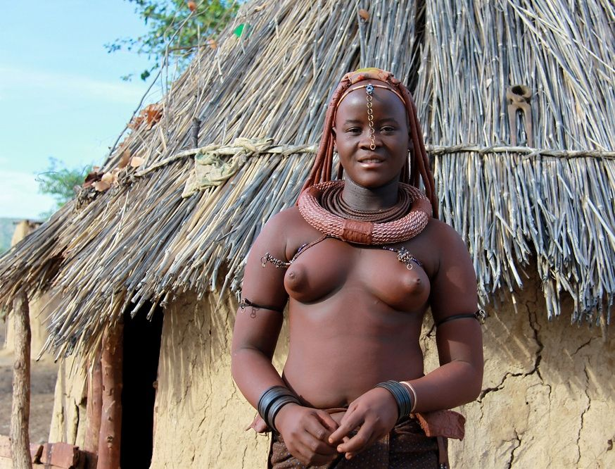naked-tribal-girls-pics