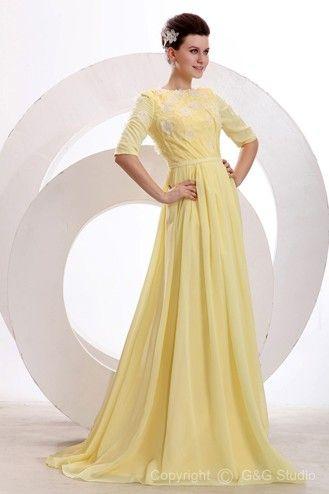 Shop Dresses Online Sale G Dress Long Formal Dresses