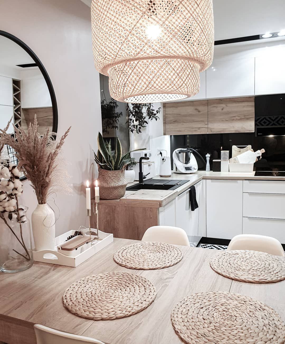 kitchen decoration If you have too much time what is being done Come on Online shoppi kitchen decoration If you have too much time what is being done Come on Online shopp...