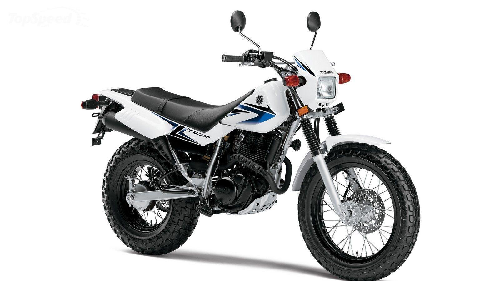 yamahatw2002_1600x0w.jpg (1600×900) Yamaha tw200