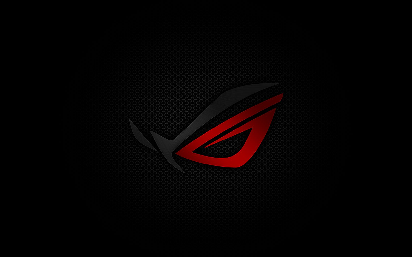 Asus Rog Wallpaper Pack By Blackout1911 On Deviantart In 2020 4k Wallpapers For Pc Laptop Wallpaper Desktop Wallpapers Wallpaper Pc