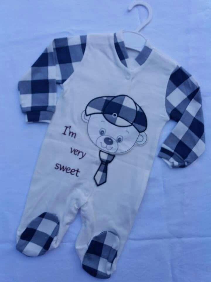 odeca za decu   Baby onesies, Onesies, Clothes
