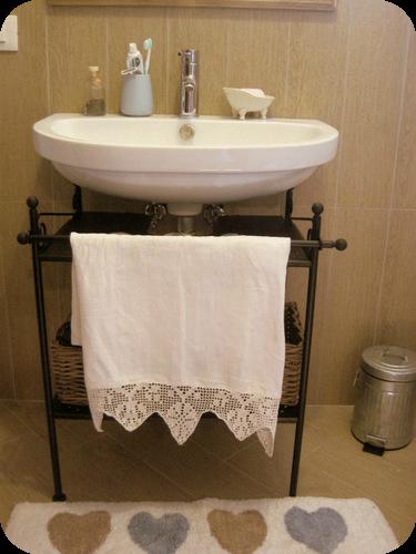 lavandini per bagno - Cerca con Google  BAGNI  Pinterest  Searching