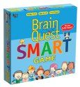 """In search of """"Mind Games"""" - for the kids!"""