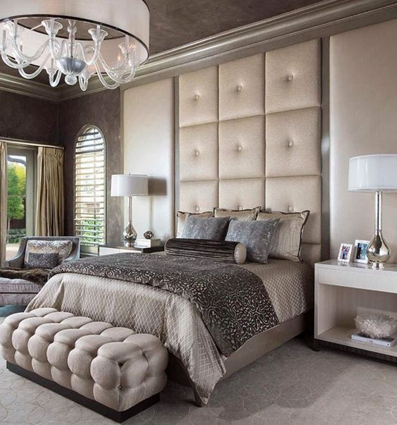classic bedroom design. Delighful Bedroom 19 Lavish Bedroom Designs That You Shouldnt Miss To Classic Design C