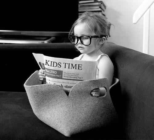 too cute - Kreabarn.dk sætter børnene i fokus. Læs med på vores blog på hjemmesiden, på instagram eller facebook.