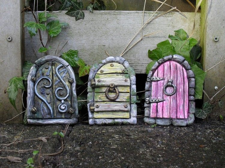 Pottery Ideas For The Garden 20 Great Ideas For Copying Feen