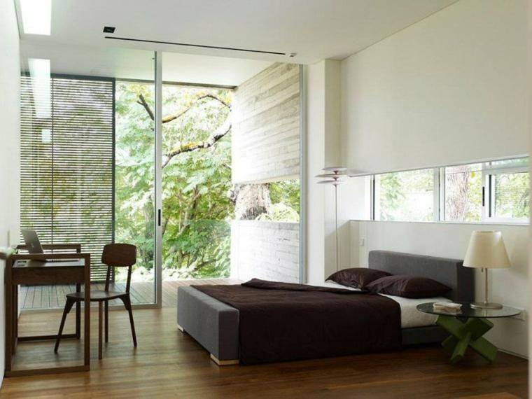 #Interior Design Haus 2018 Feng Shui Zu Hause   Tipps Zur Energiegewinnung  In Unserem Zuhause