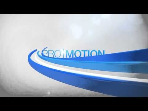 After Effects Template Ribbon Logo YouTube Showtime Logo - After effects commercial template