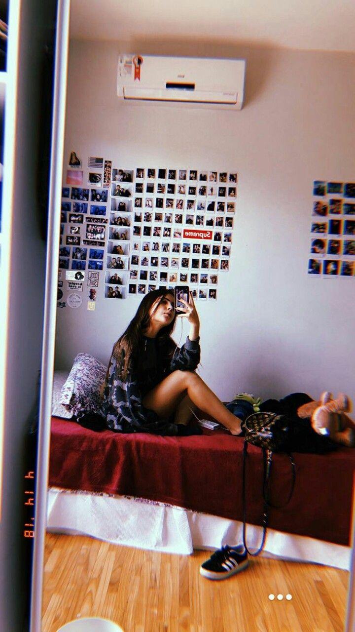 Jade Picon Mirror Pic Mirror Selfies Jade