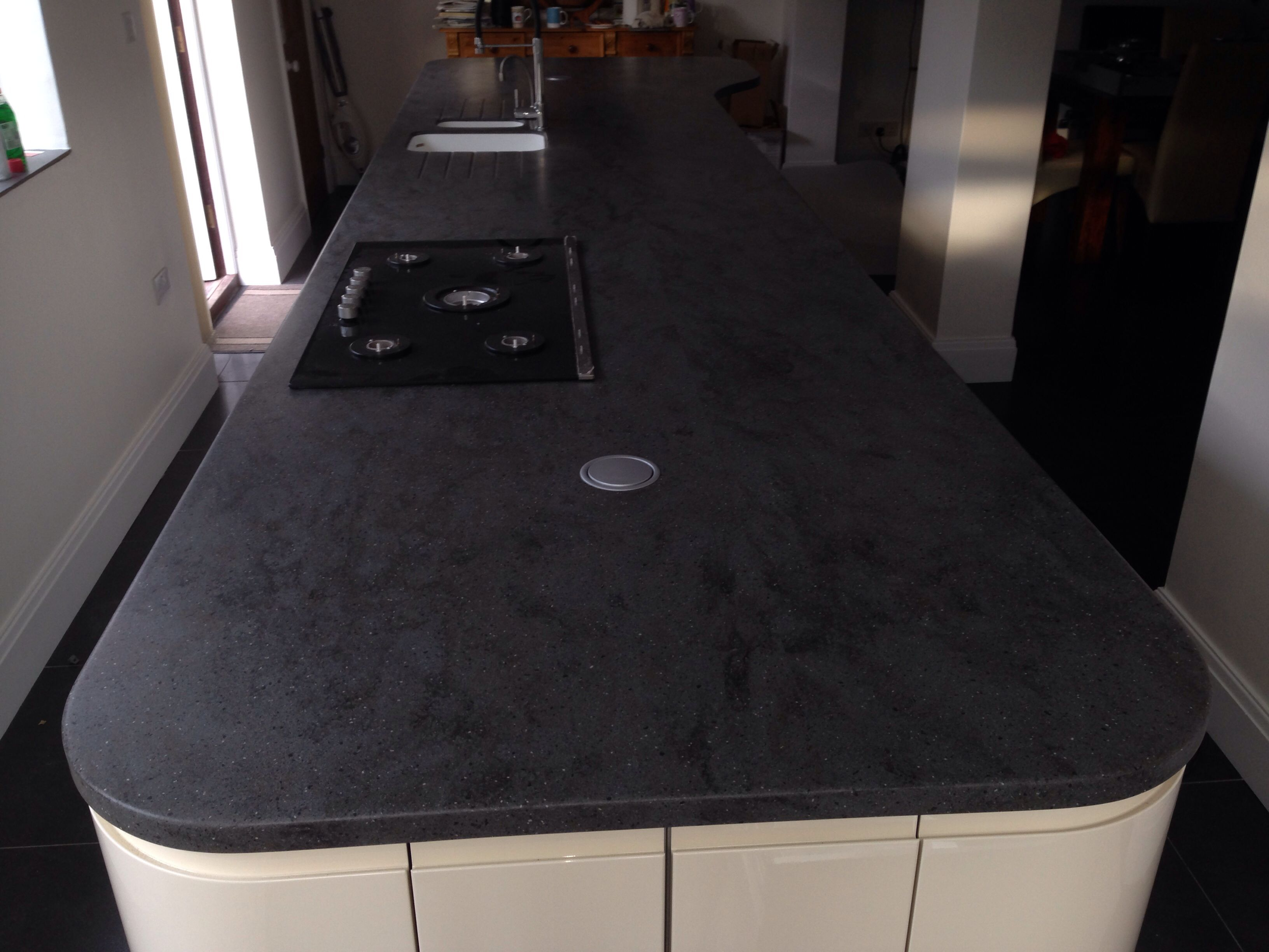 vanity picture countertops depot beautiful corian tops with of sink portable home