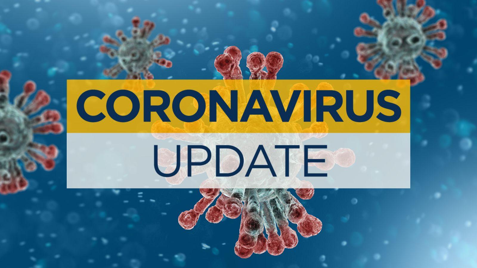 Pin on Pandemonium coronavirus