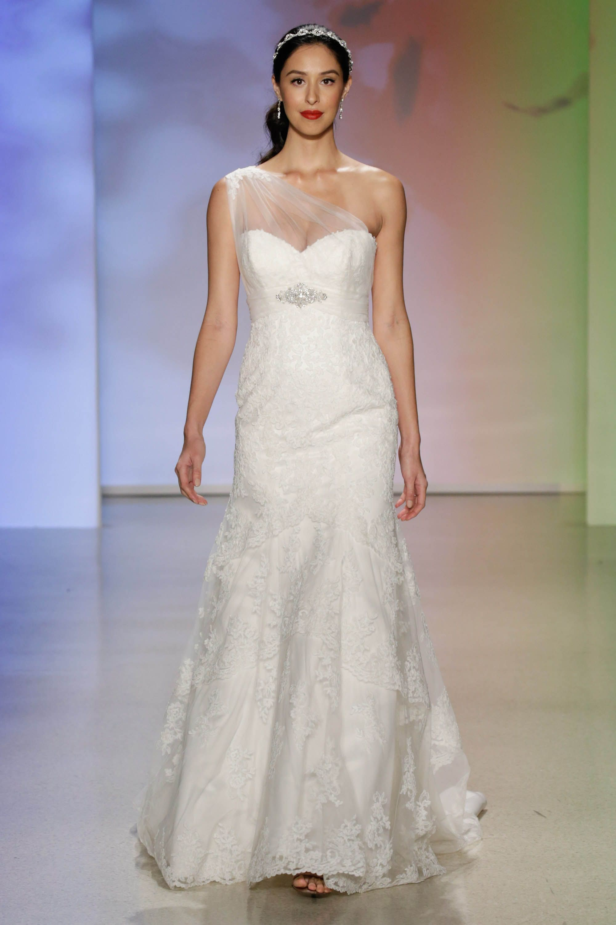 Cinderella wedding dress alfred angelo  Pinterest u The worldus catalog of ideas