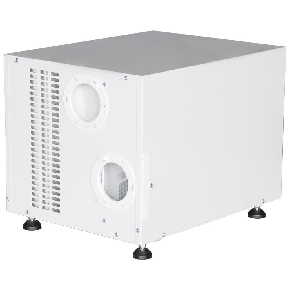 Dog House Air Conditioner Heater Combo Air Conditioner Heater