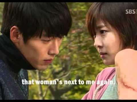 Baek Ji Young That Woman Eng Sub Baek Ji Young Korean