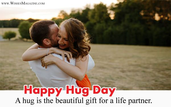 Hugging You Tight, Never to let go! I LOVE YOU♡ My Husband ... |Hugs Sweet Husband