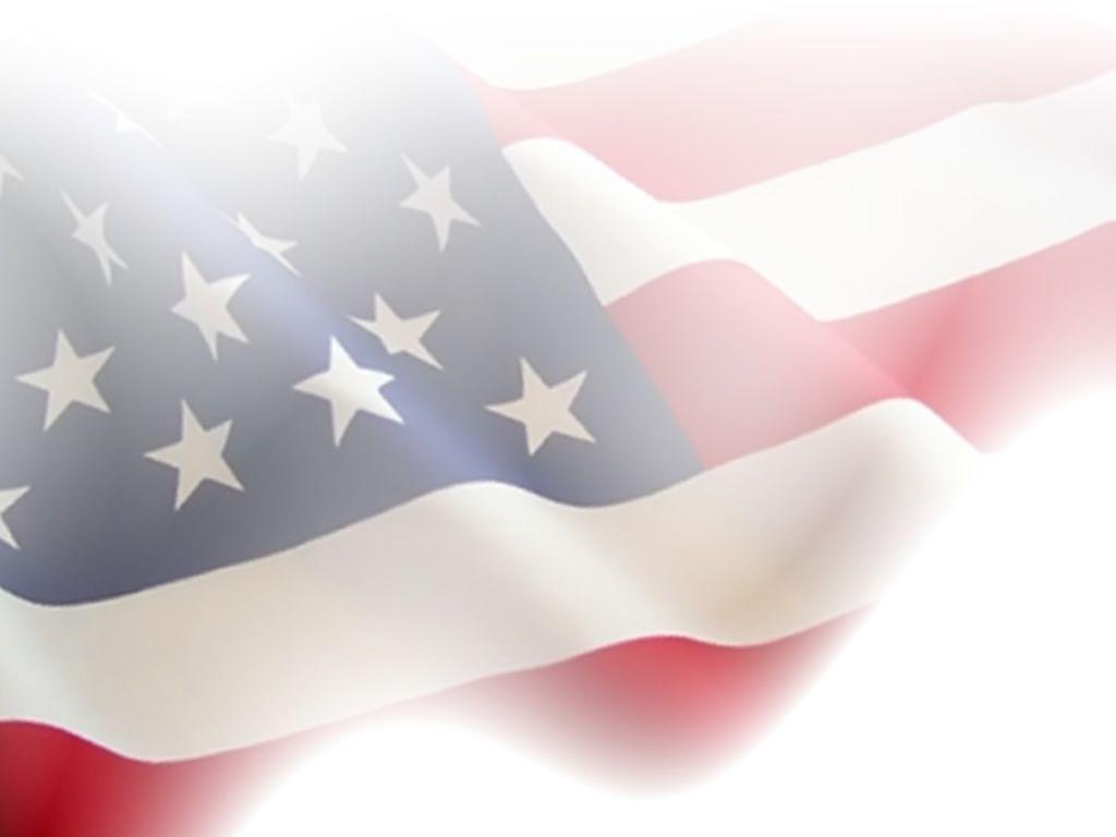 american flag watermark american flag watermark