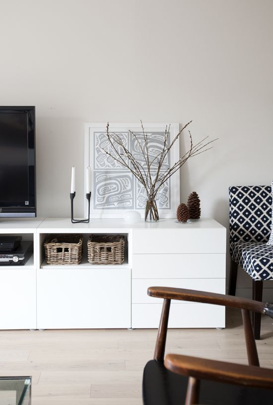 Serie+Besta+de+Ikea+2840blancoydemadera29+281129jpg (550×814