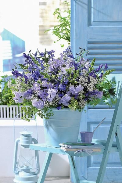 Balconies That Smelling Summer My Desired Home Beautiful Flowers Cottage Garden Flowers