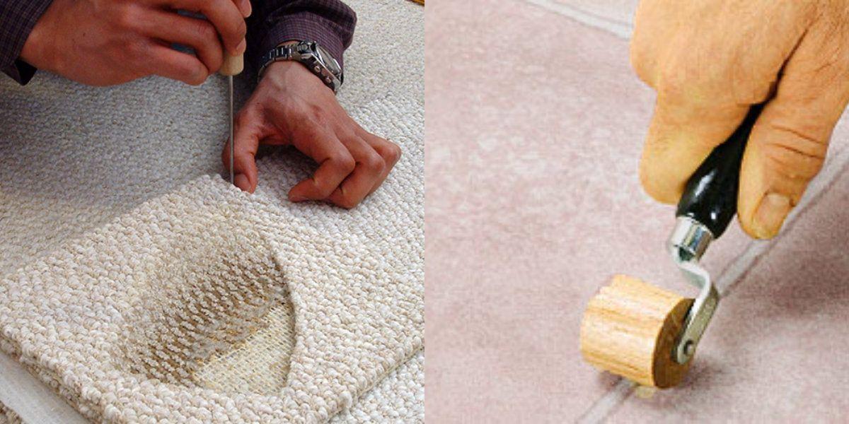 Perth Carpet Repair Carpet Stores Carpet