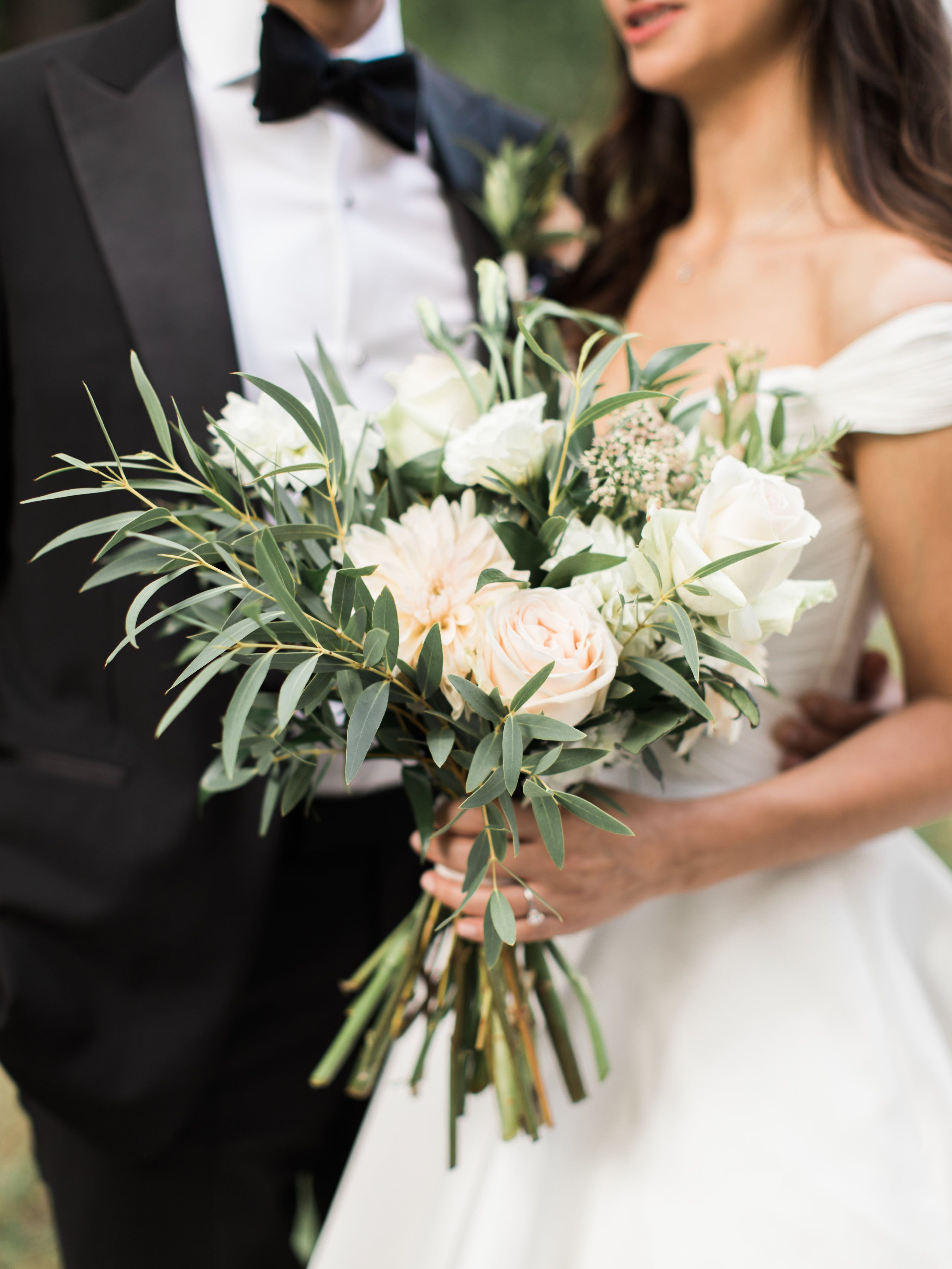 wedding & event flowers brooklyn, ny in 2019 | stems