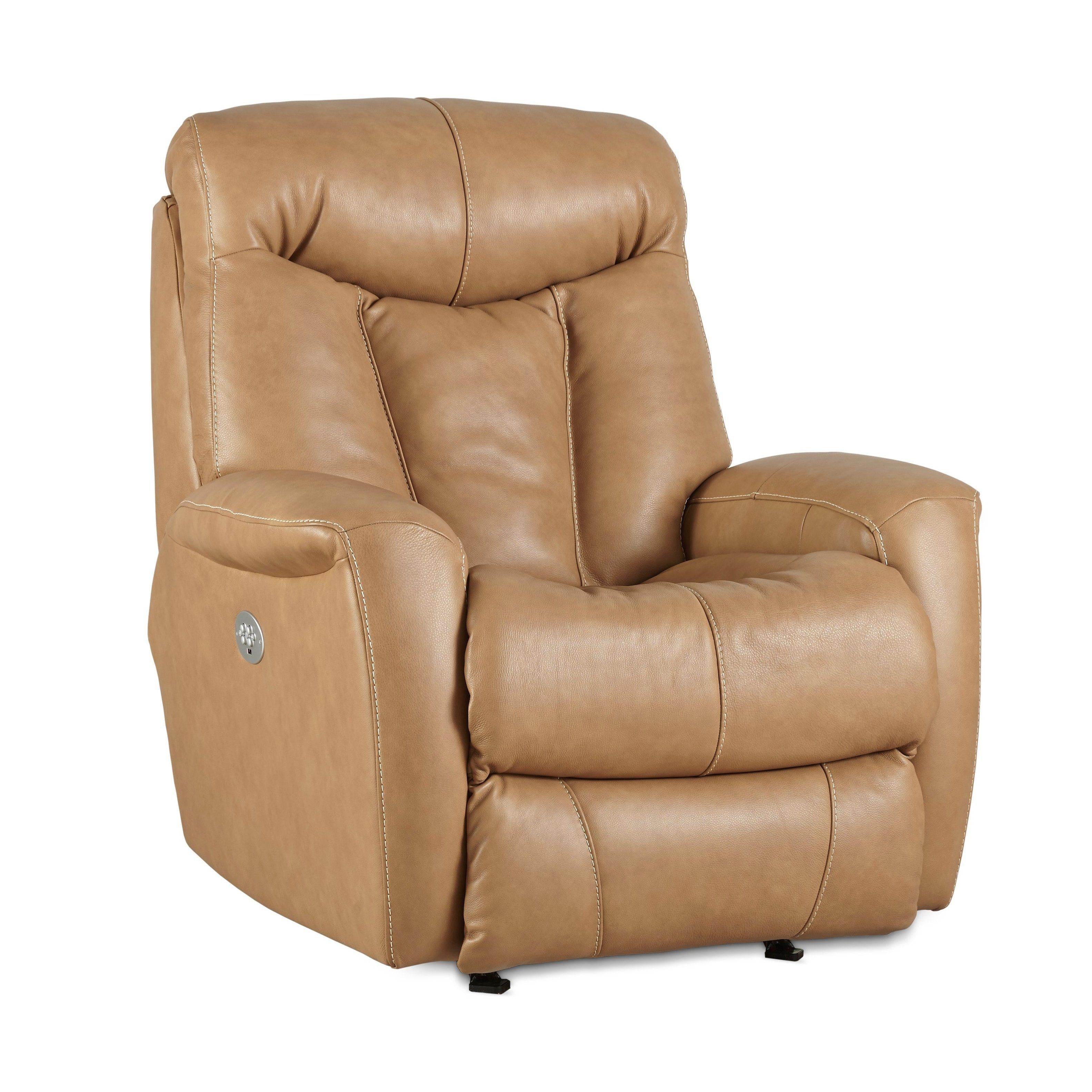 Online Shopping Bedding Furniture Electronics Jewelry Clothing More Recliner Wall Hugger Recliners Power Recliners