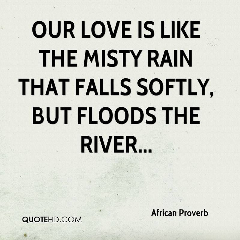 Proverbs Quotes African Love Quotesquotesgram  African Proverbs  Pinterest