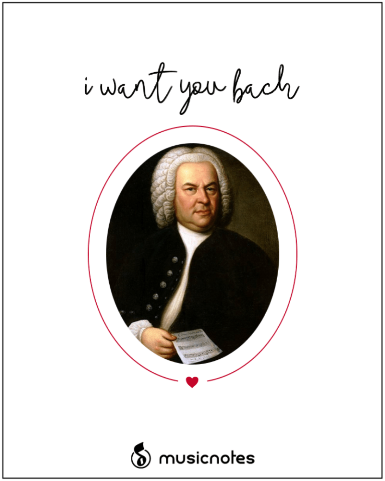 12 Musical Valentine S Day Cards With Free Printables Funny Valentines Cards Punny Valentine Cards Valentines Memes
