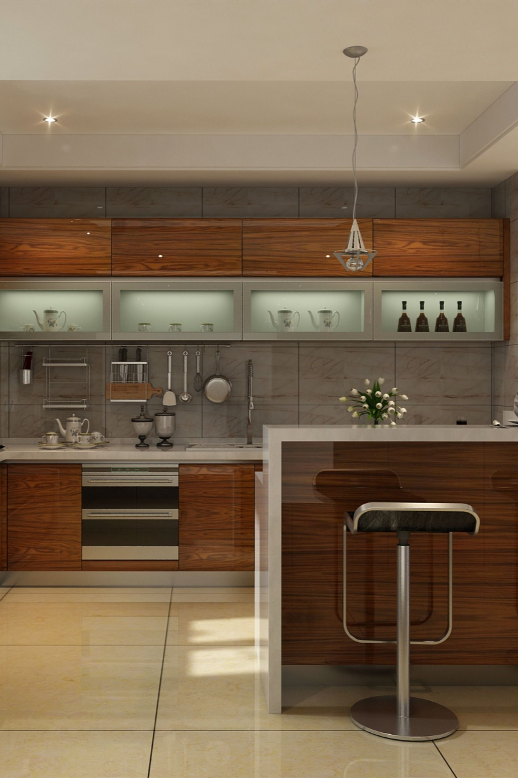 Lacquer Kitchen Cabinet Kitchen Design Best Kitchen Cabinets Kitchen Cabinets
