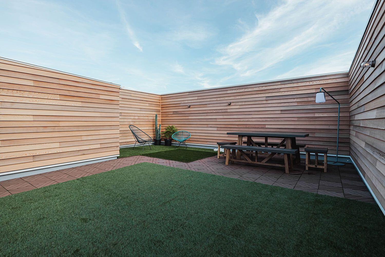 セミオーダー型デザイン住宅 Zero Cube は洗練されたシンプルな