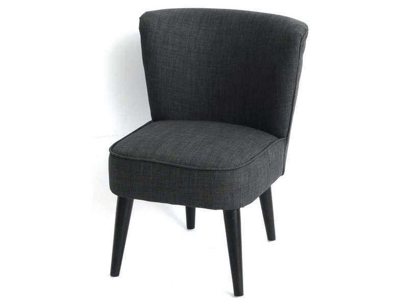 inspirant conforama petit fauteuil | Décoration française ...