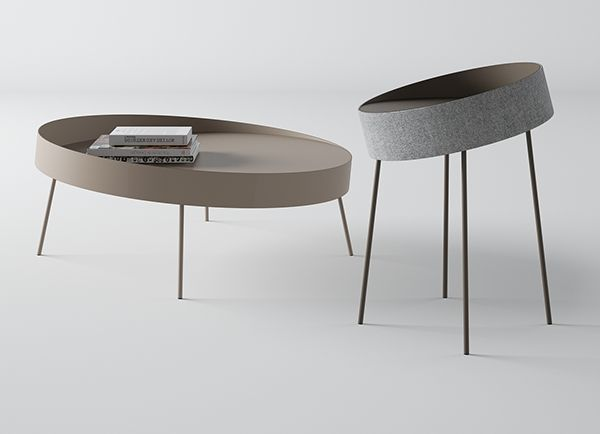 """Coin"" tables project"