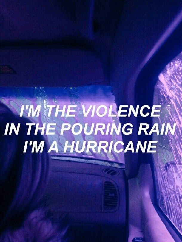 Lyric color purple lyrics : aesthetic-letter-purple-tumblr-Favim.com-4627358.jpeg (610×813 ...
