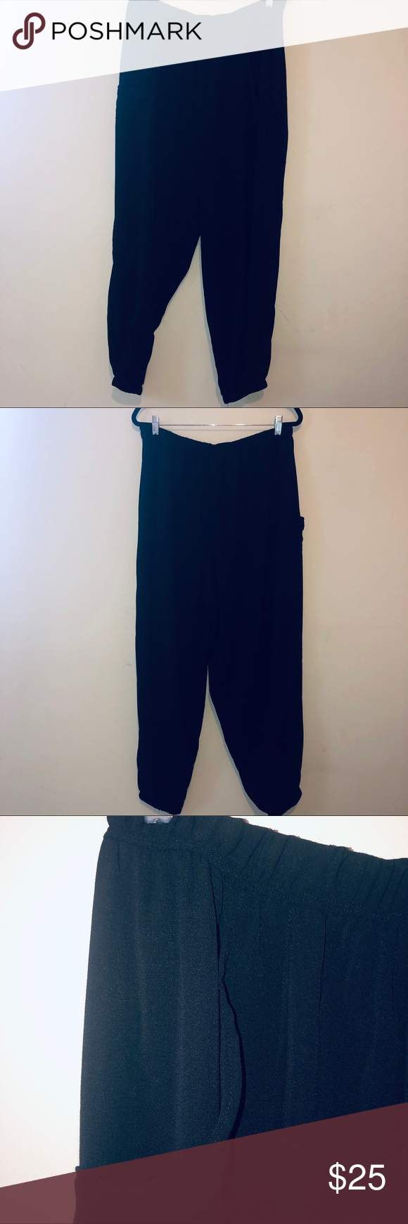 Plus Size Fashion Nova Joggers Style Have Fun Joggers 96 Polyester 4 Spandex New With Tags Fashion Nova Pants T Fashion Joggers Plus Size Fashion Fashion