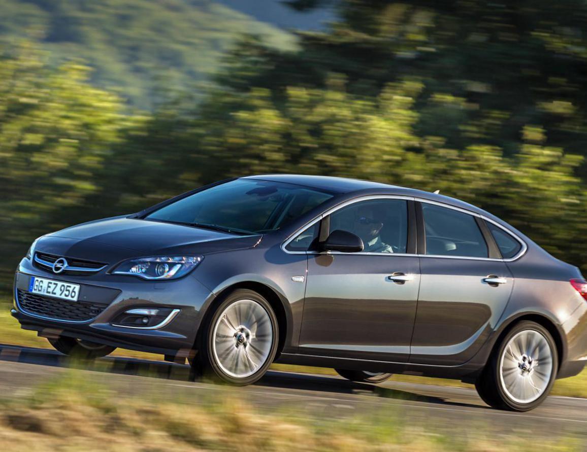 Opel Astra J Sedan Photos And Specs Photo Astra J Sedan Opel Configuration And 21 Perfect Photos Of Opel Astra J Sedan New Model Car Opel Sedan